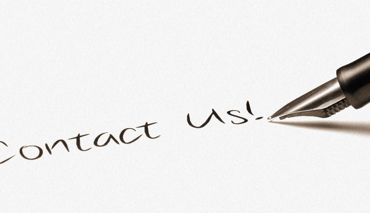 The Importance of 'About Us' and 'Contact Us' Pages for a Website